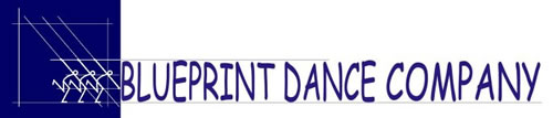 Bpdbannerg blueprint dance company banner malvernweather Gallery